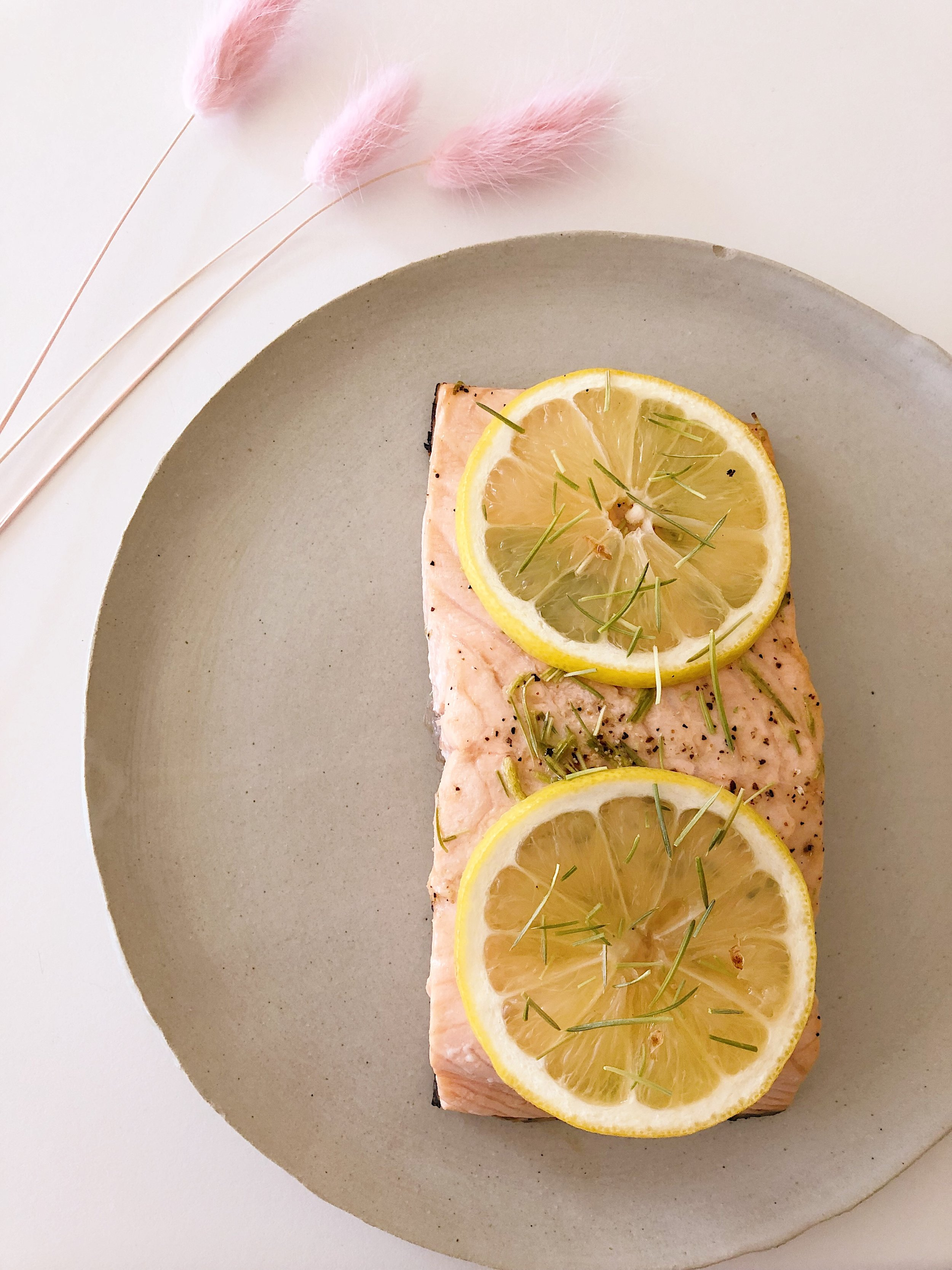 Spruce Salmon Recipe - Holistic Heels5.JPG