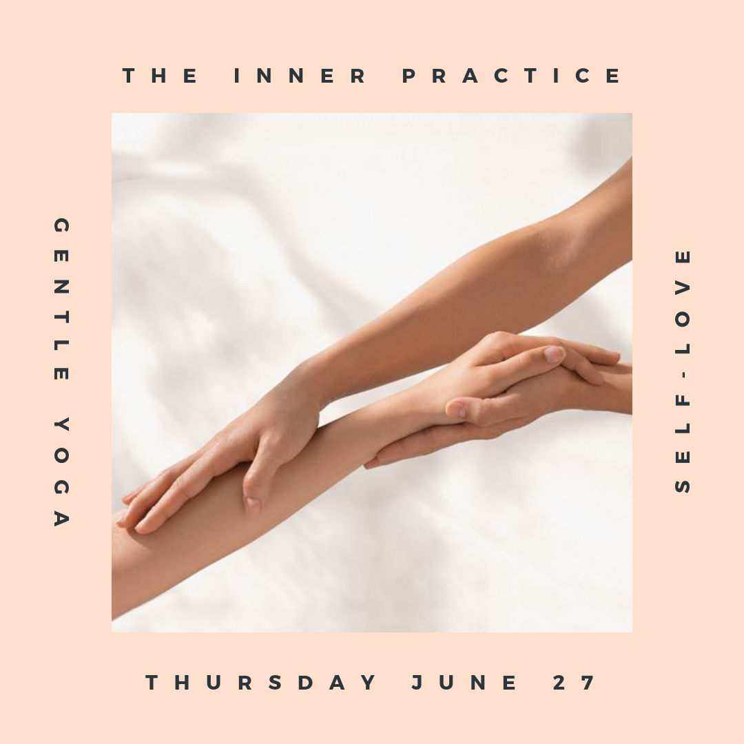 june 27 2019 holistic heels x welldaily workshop.png