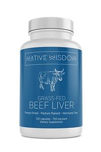 Beef Liver.png