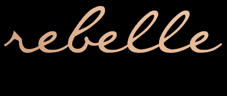 rebelle nutrition logo.png