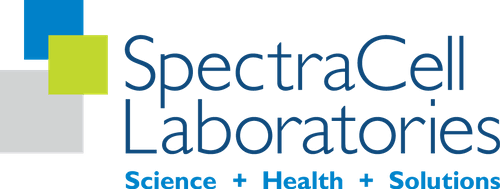 SpectraCell-Logo.png
