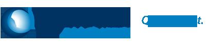 biohealth logo.png