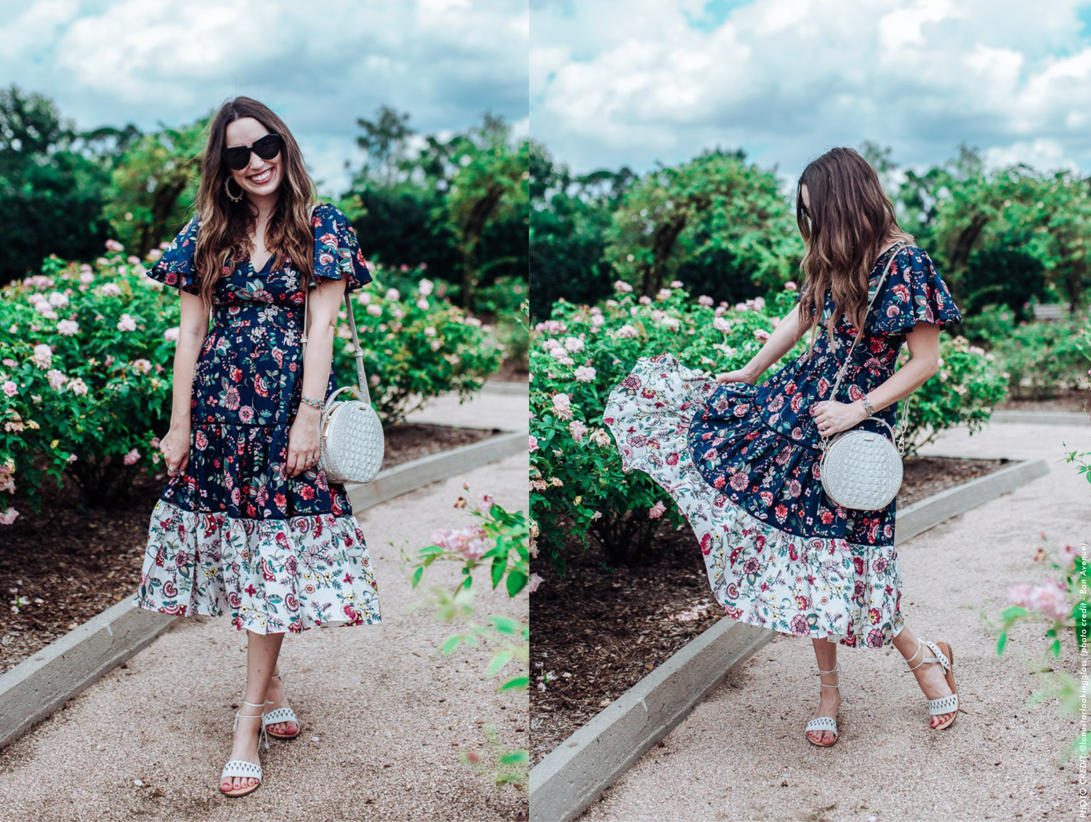 BROWN_TAYLOR_RECENT WORK- ELIZAJ DRESS-faggotting floral2.jpg