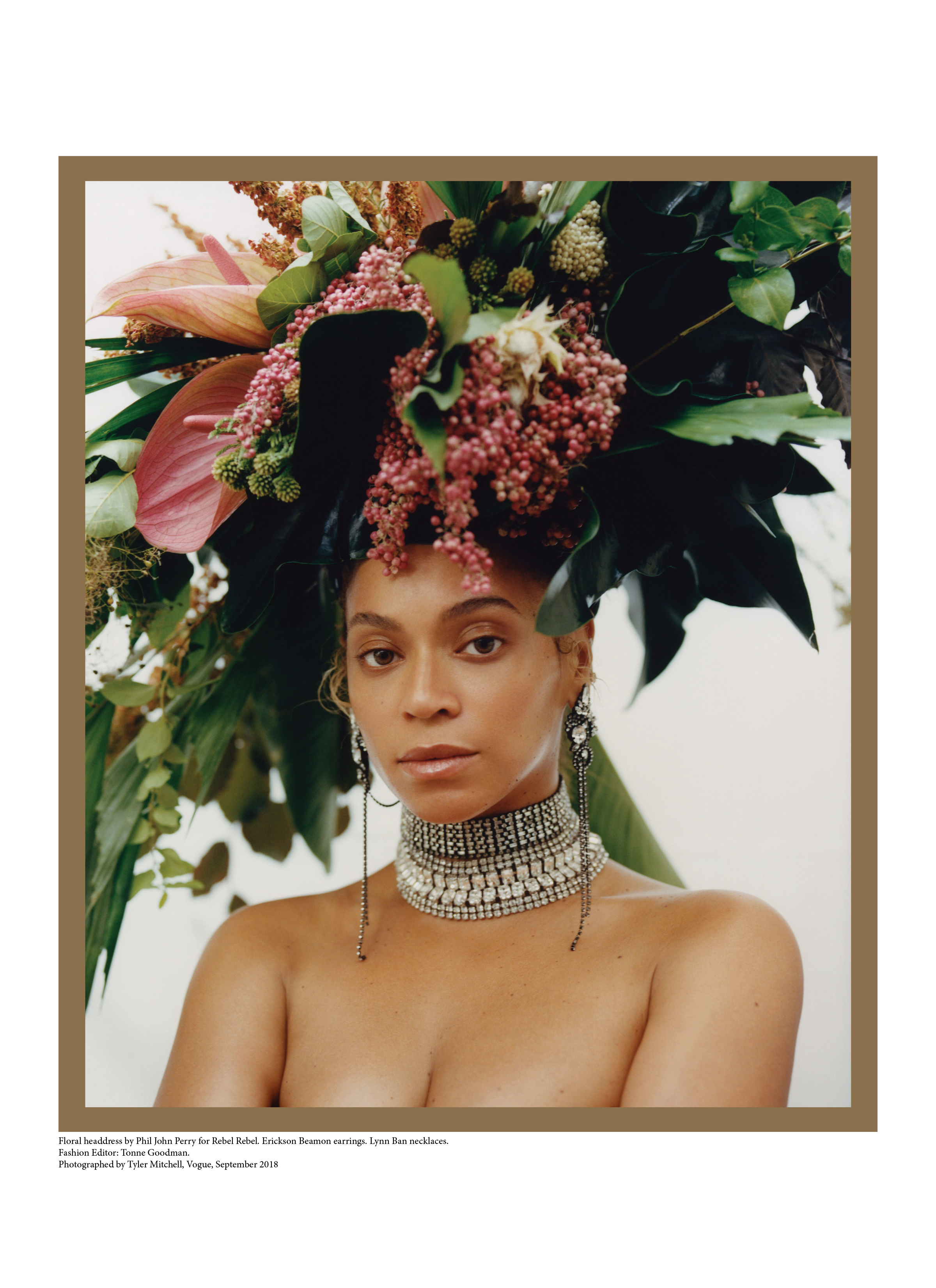 BEYONCE-VOUGE-1.png