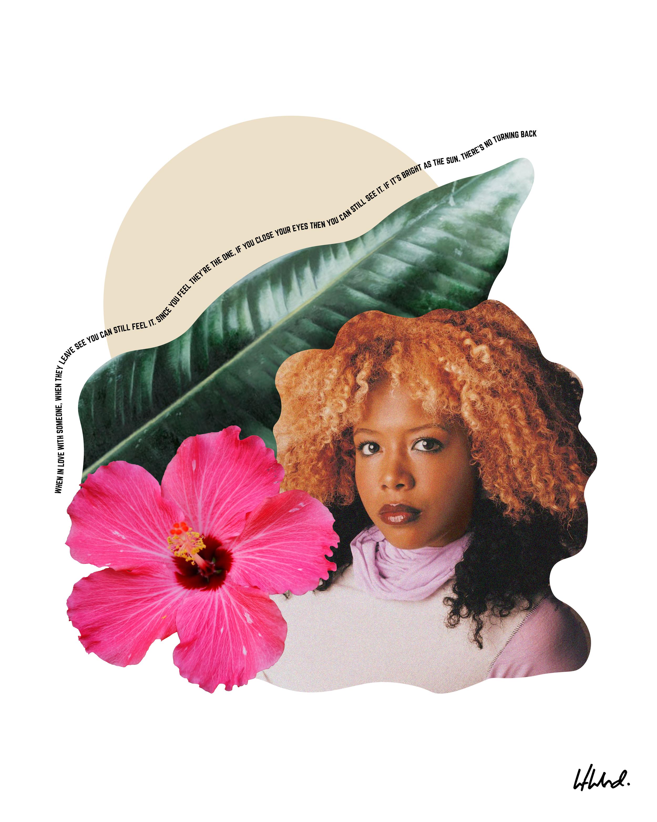 KELIS-FLOWER-01.png