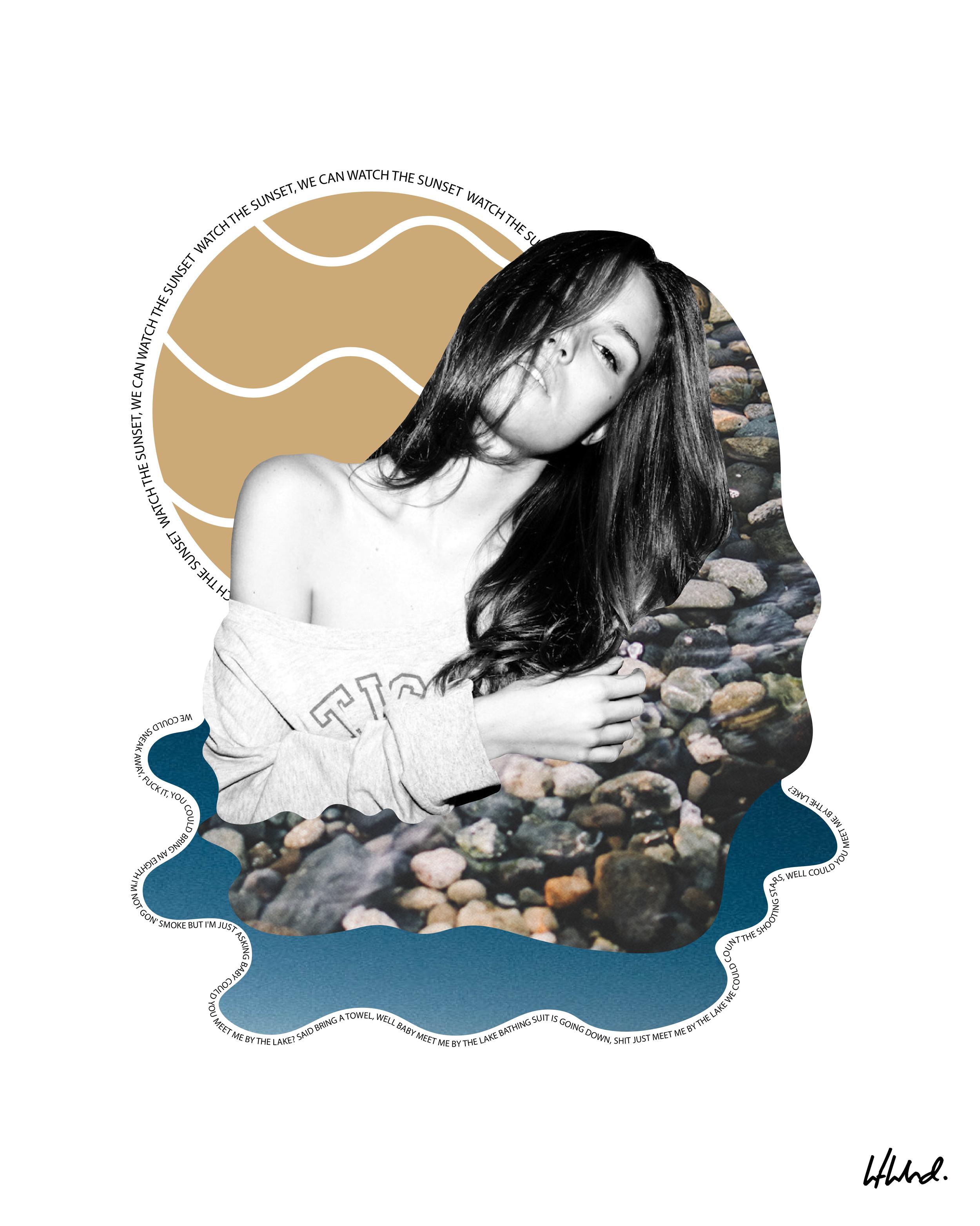 MEET ME AT THE LAKE-01.png