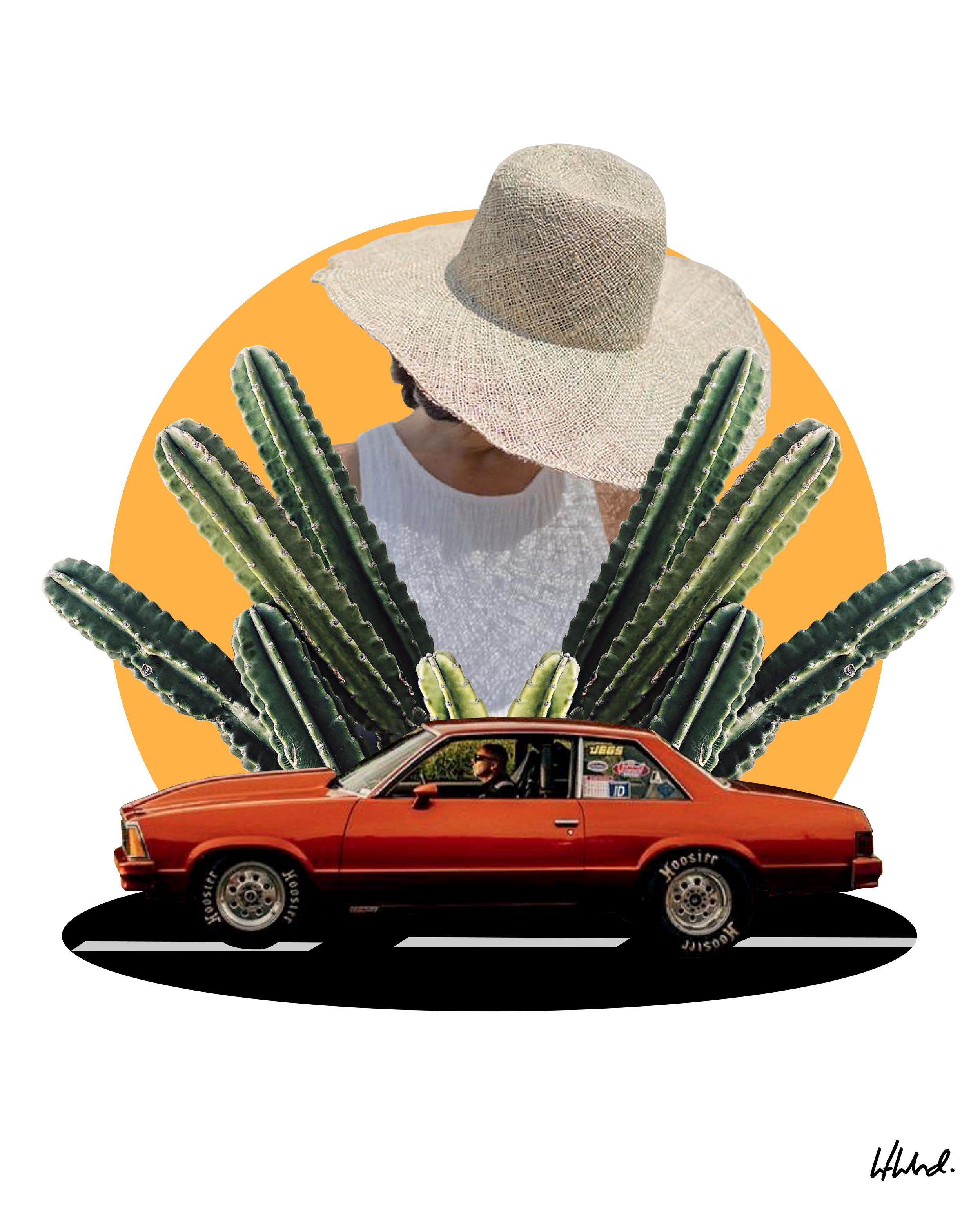 desert getaway2-01.png