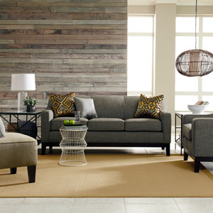 Rockridge Furniture