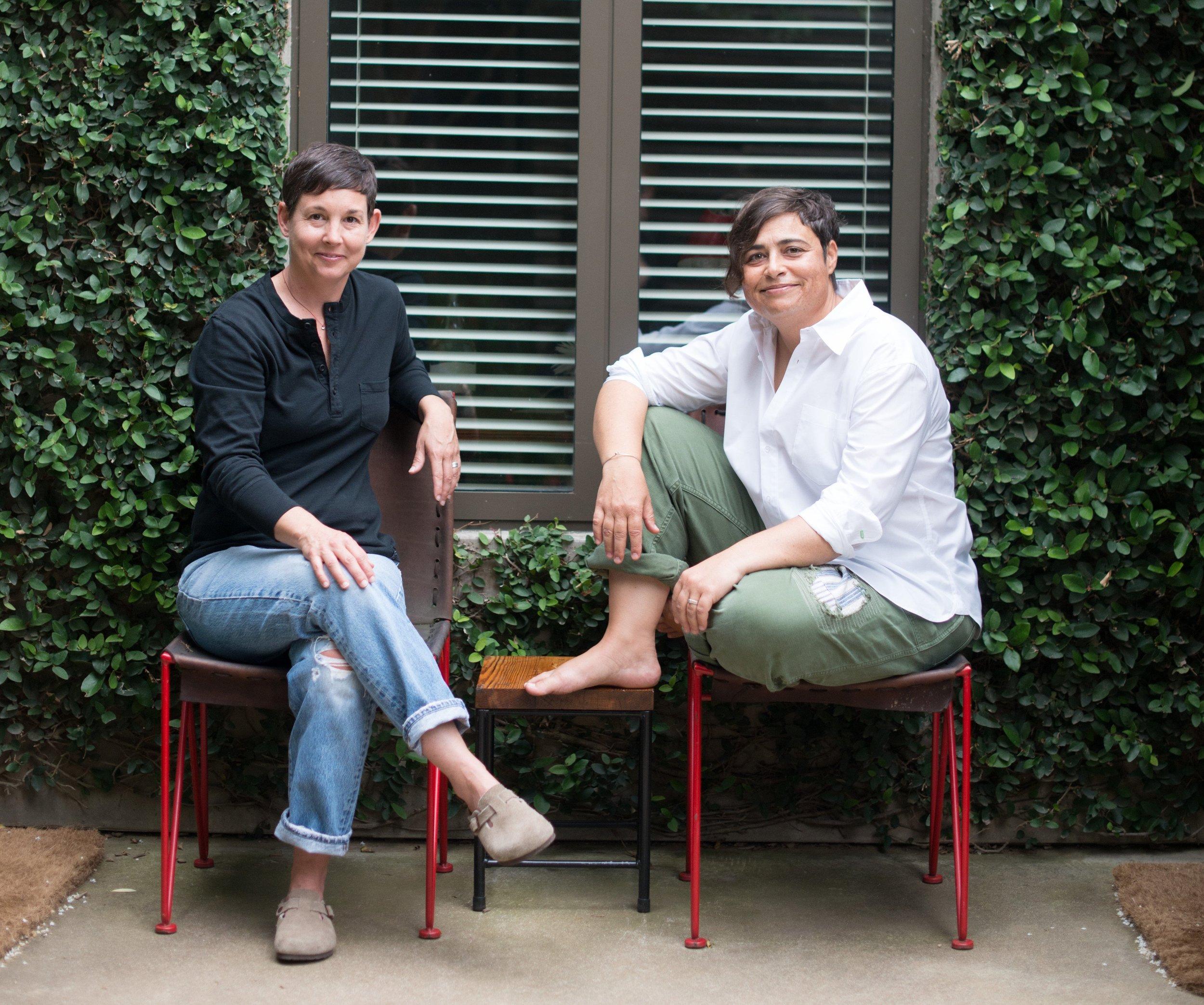 Founders_Ronda_Raymond_and_Noushie_Mirabedi.jpg