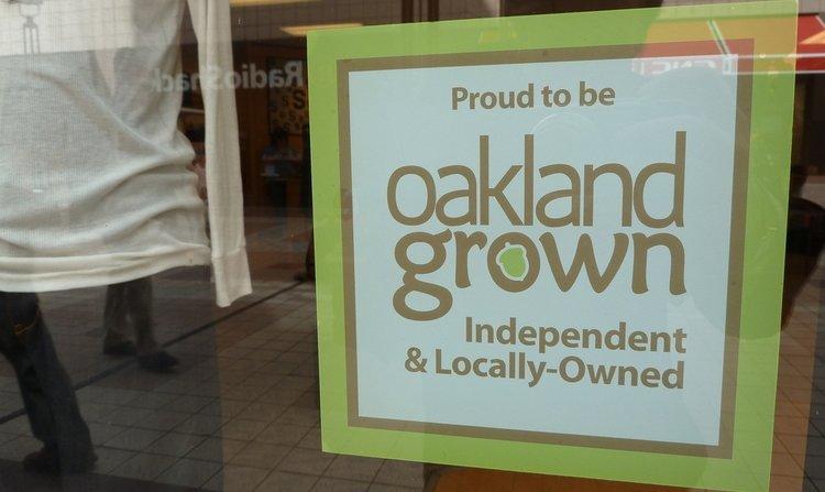 CA+Oakland+-+124.jpg