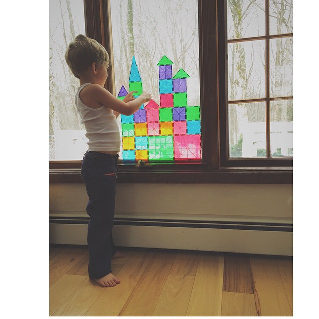 Magna-Tiles-stained-glass-in-the-window-by-Magna-Tect-terous.jpg