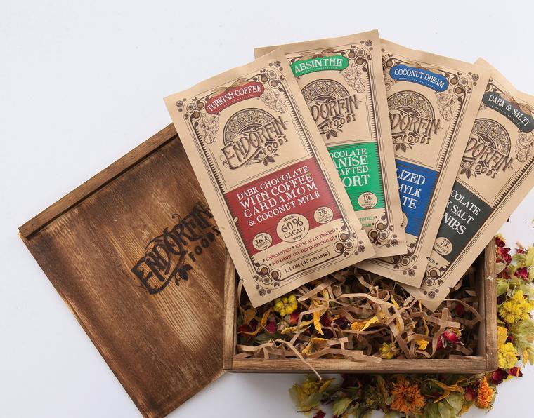 medium_bean_to_bar_chocolate_gift_box_3_made_with_coconut_milk_380x@2x.jpg