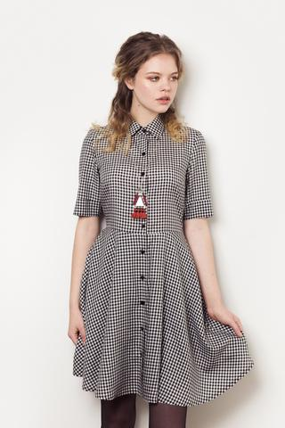 gingham_dress_large.jpg