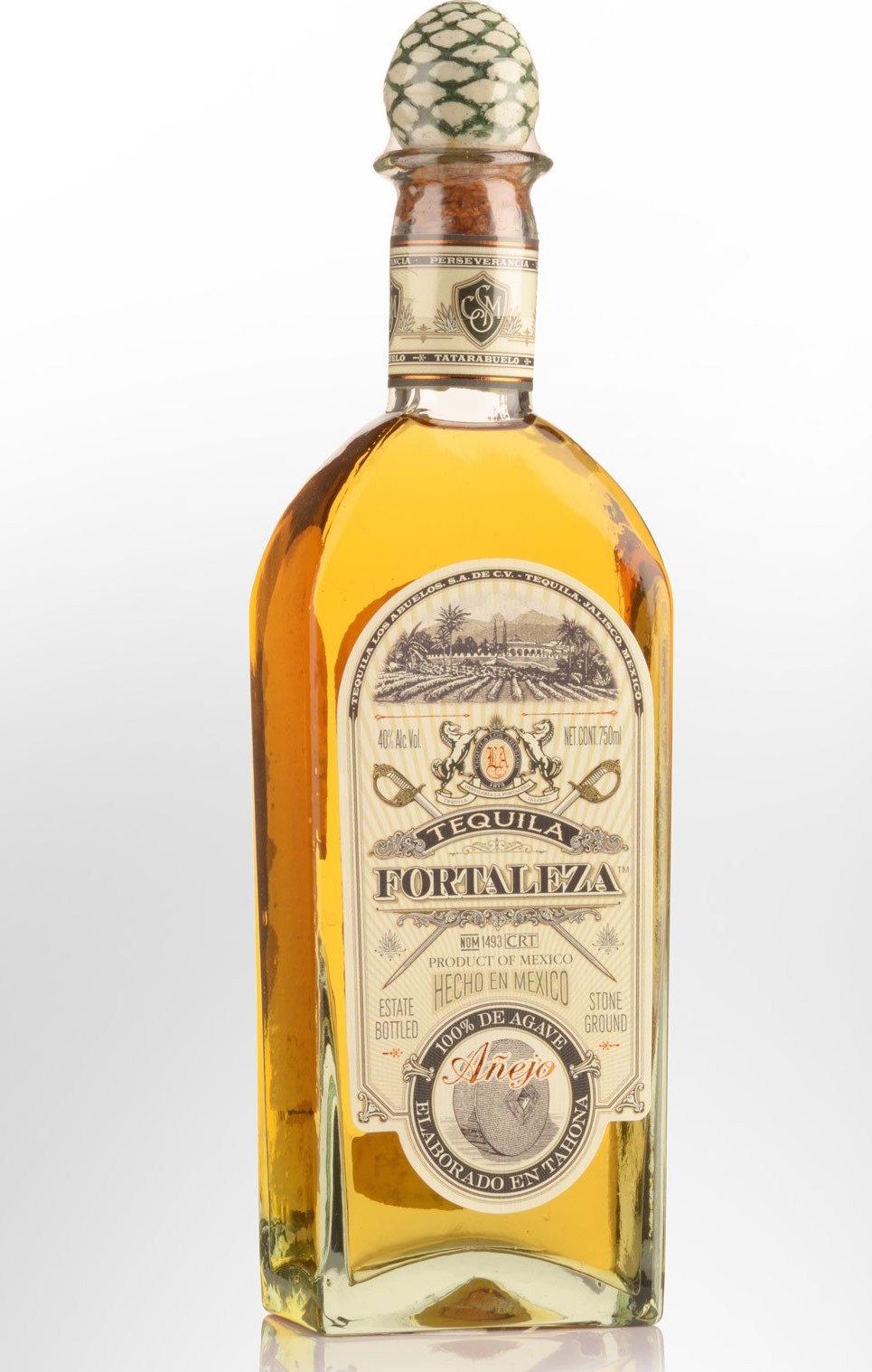 Fortaleza-Anejo-Tequila.jpg