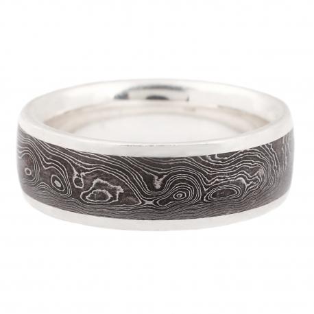damascus-ring.jpg