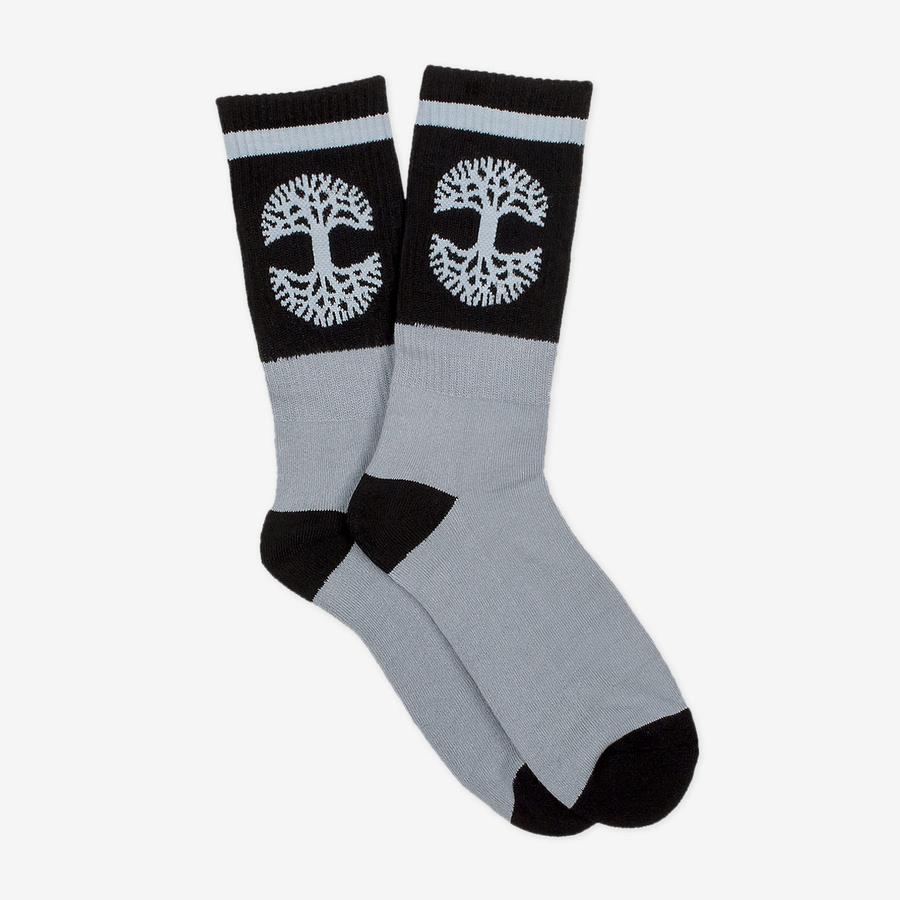 socks_classic17_black_flat_900x900.jpg