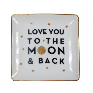 i_love_you_to_the_moon_back_trinket_plate_2_.jpg