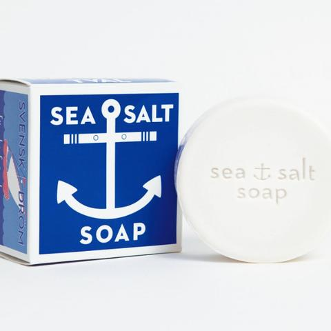 seasalt570v2_large.jpg