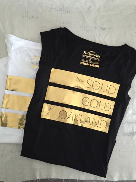 solidgoldoakland_grande.jpg