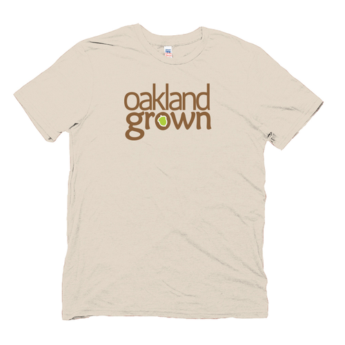 1507516368-oakland_grown-final-royal-apparel--64051-8x5.png