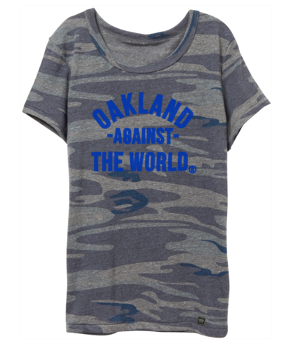 Sky+Oak+Co_Oakland_Against_the_World_womens_blue_camouflage_tshirt__solid_cover.png