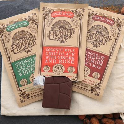 joy_chocolate_bar_subscription_box_with_coconut_sugar_grande.jpg