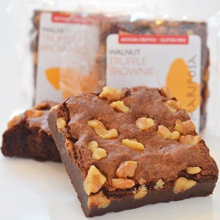walnut_brownie_shop_grande.jpg
