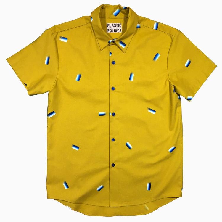 yellowmens.jpg