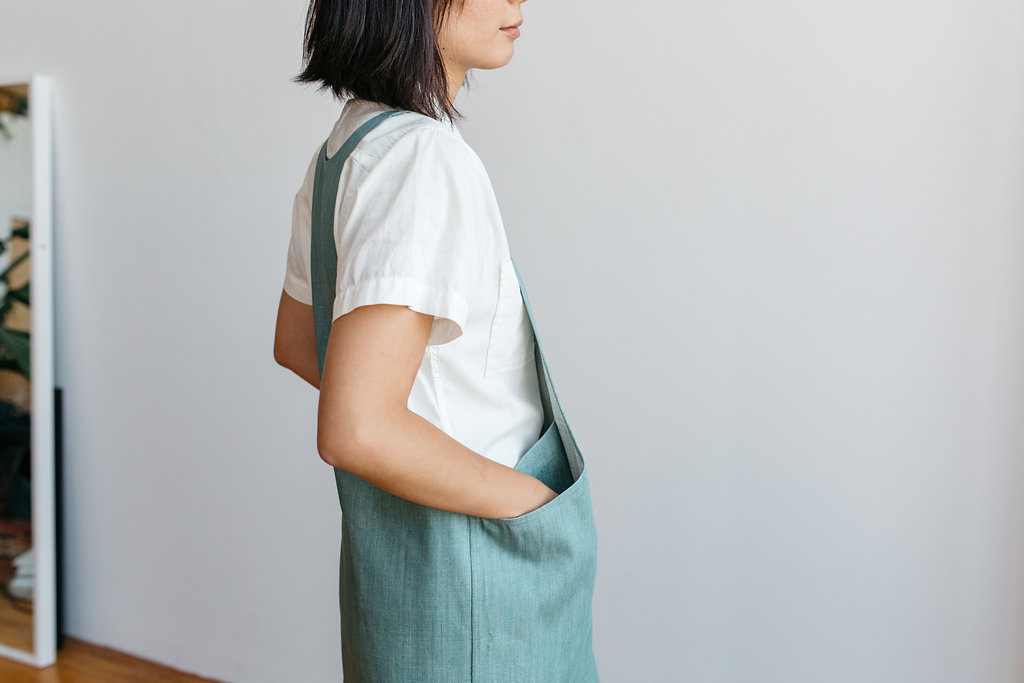 gds-cloth-goods-54.jpg