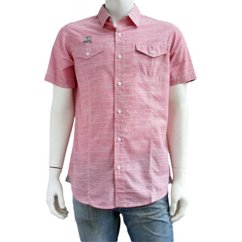 estilo-clothing-turntable-red-short-sleeve-button-up-for-men-800x800.jpg