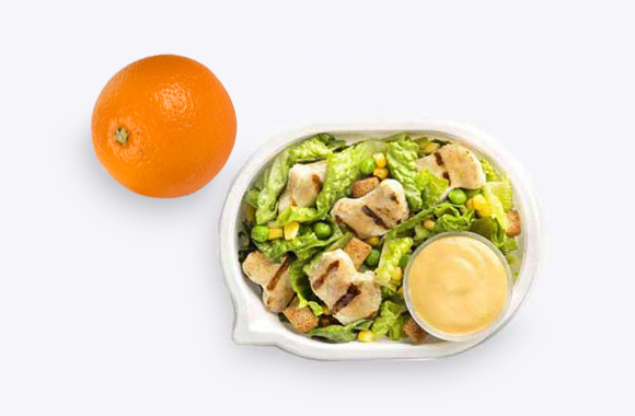 rf-our-food-lunch_080318.jpg