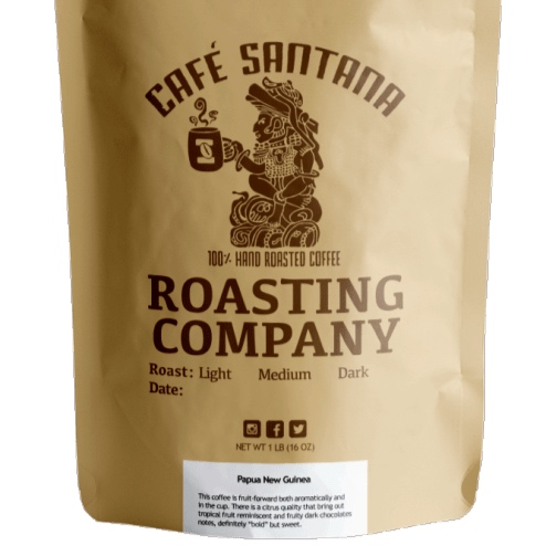 Cafe-Santana-Coffee-Bag-2018.jpg