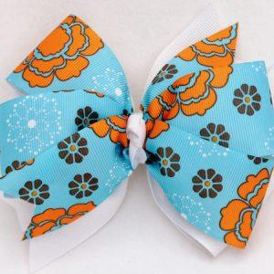 blue_and_orange_flowers-300x300.jpg