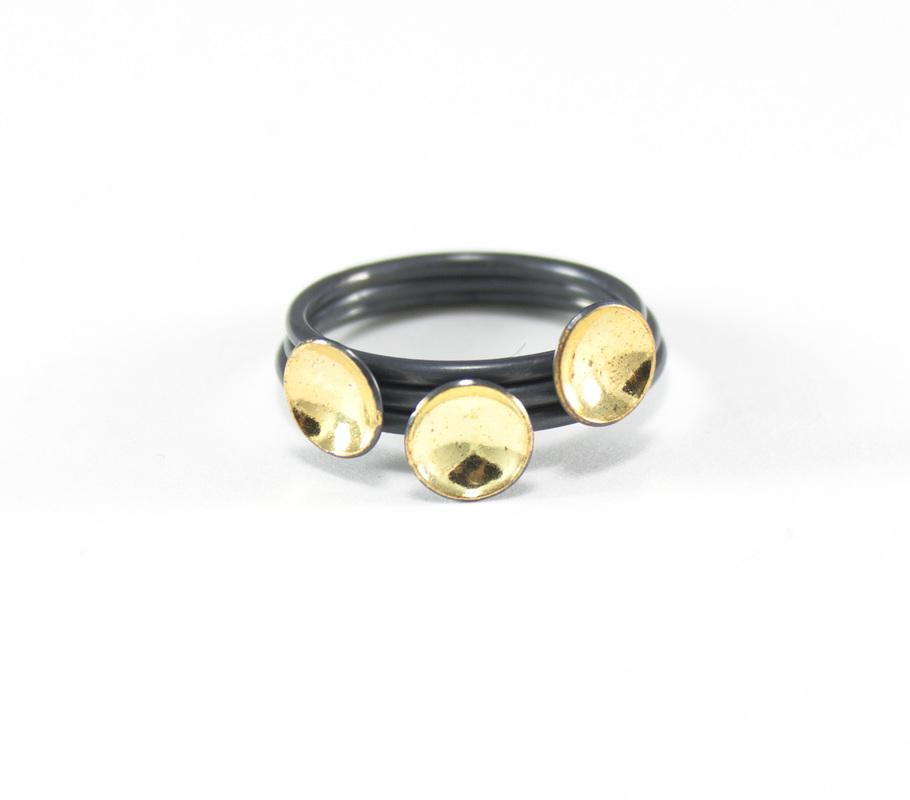 oxidized-kb-ring-stacking-rings-2_orig.jpg