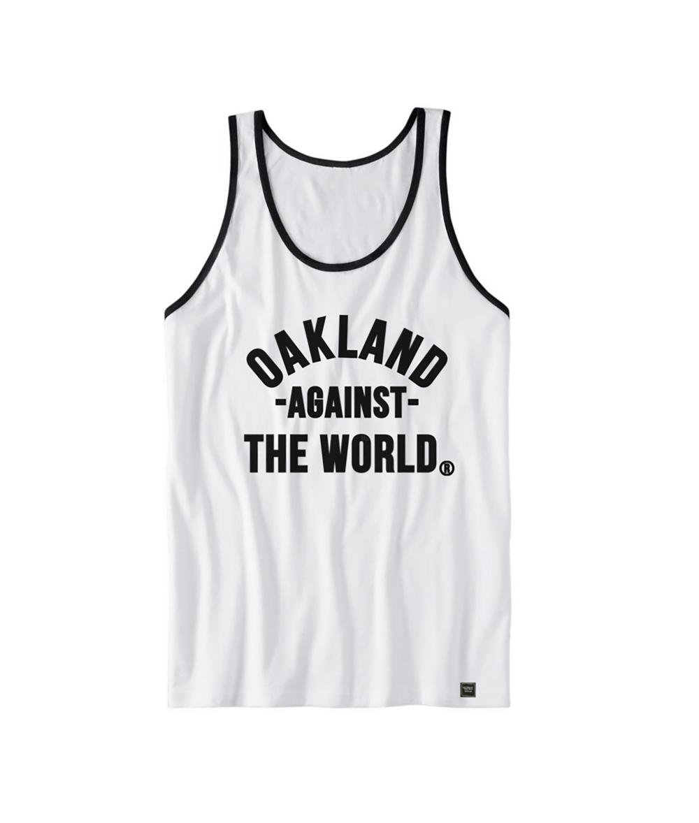 SKY_OAK_CO_Oakland_Against_the_World_white_unisex_tank.png