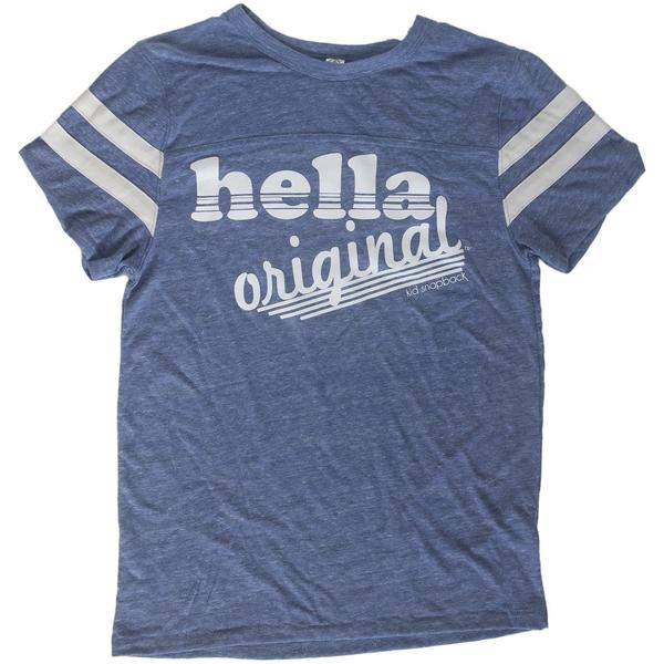 Hella_Original_Football_T-Shirt_grande.jpg