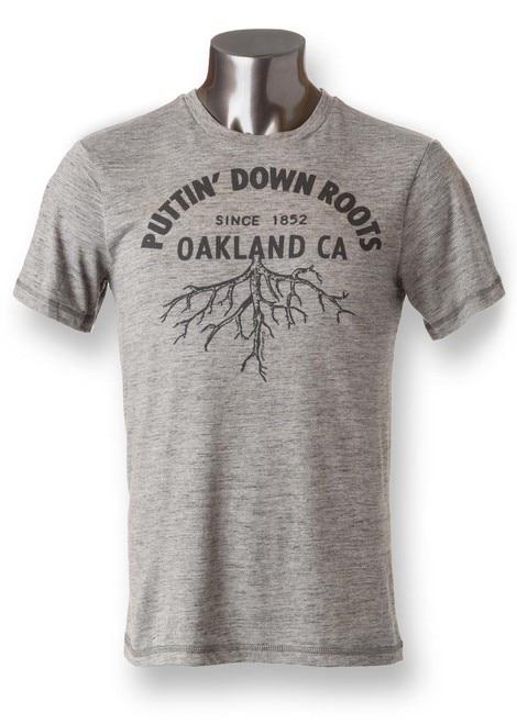 MENS_putting_down_roots_crew_neck_t-shirt_heather_grey__16220.1492790554.jpg