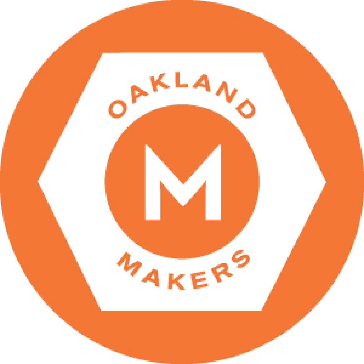 OM+Logo+FINAL+2014+(sans+Serif).png