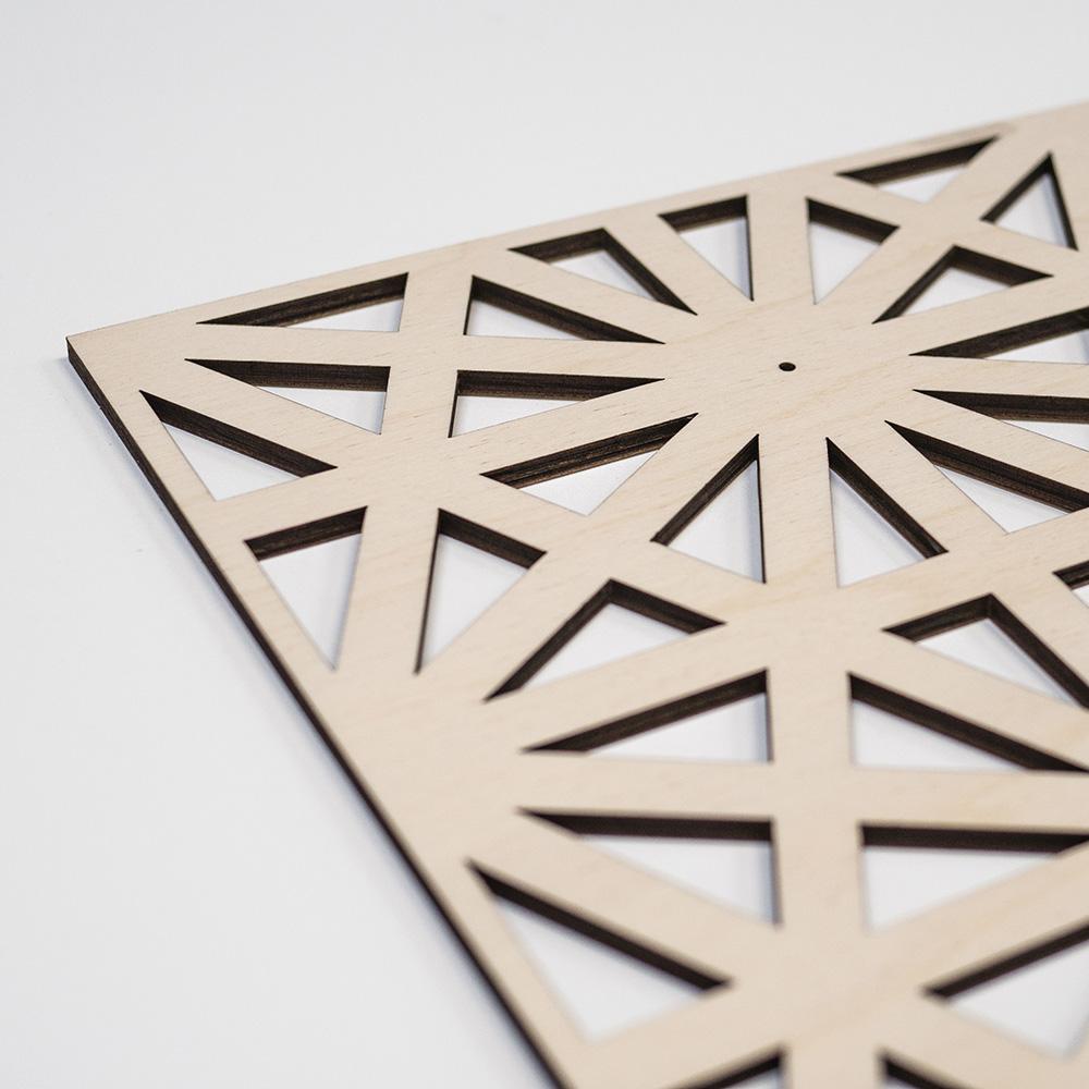 laser+cut+plywood.jpeg