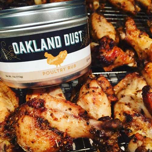 oakland-dust-spice-rubs.jpg