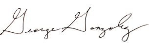 George's signiture.png