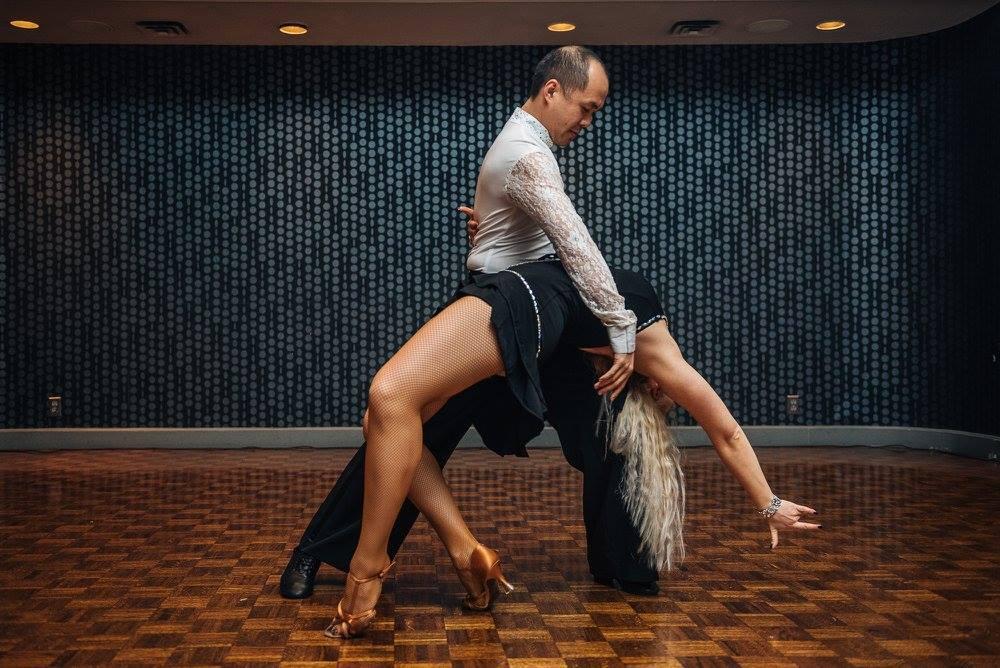 photo_jason and ana ballroom.jpg