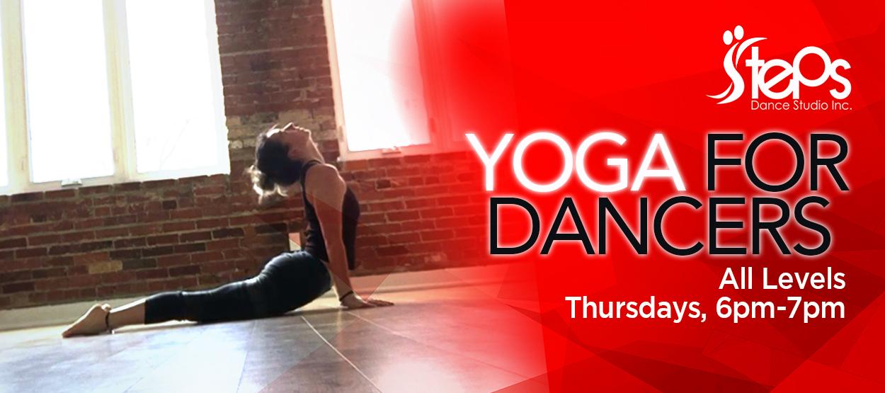 january_yoga.jpg