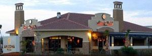 ArizonaPizza_Estero_web.jpg