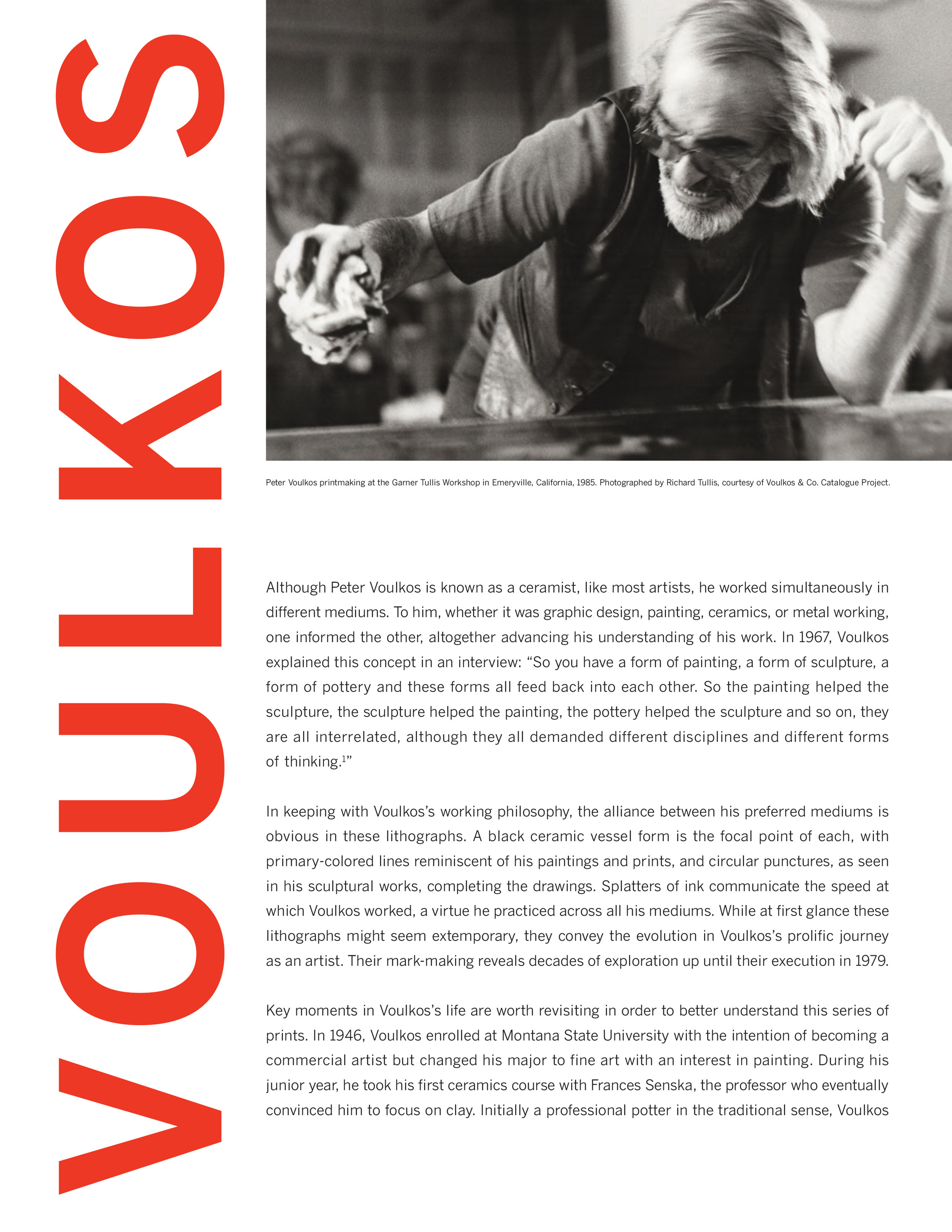 PeterVoulkos_Booklet_SinglePages-1.jpg