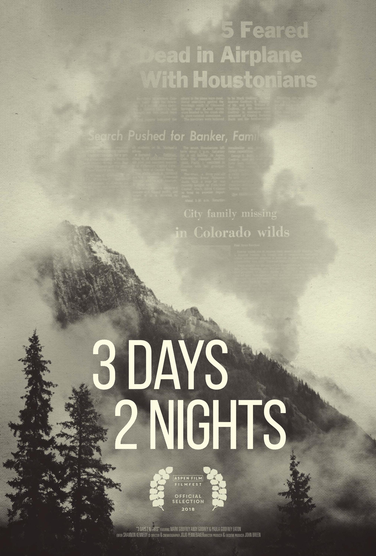 3-Days-2-Nights---Poster---111618.jpg