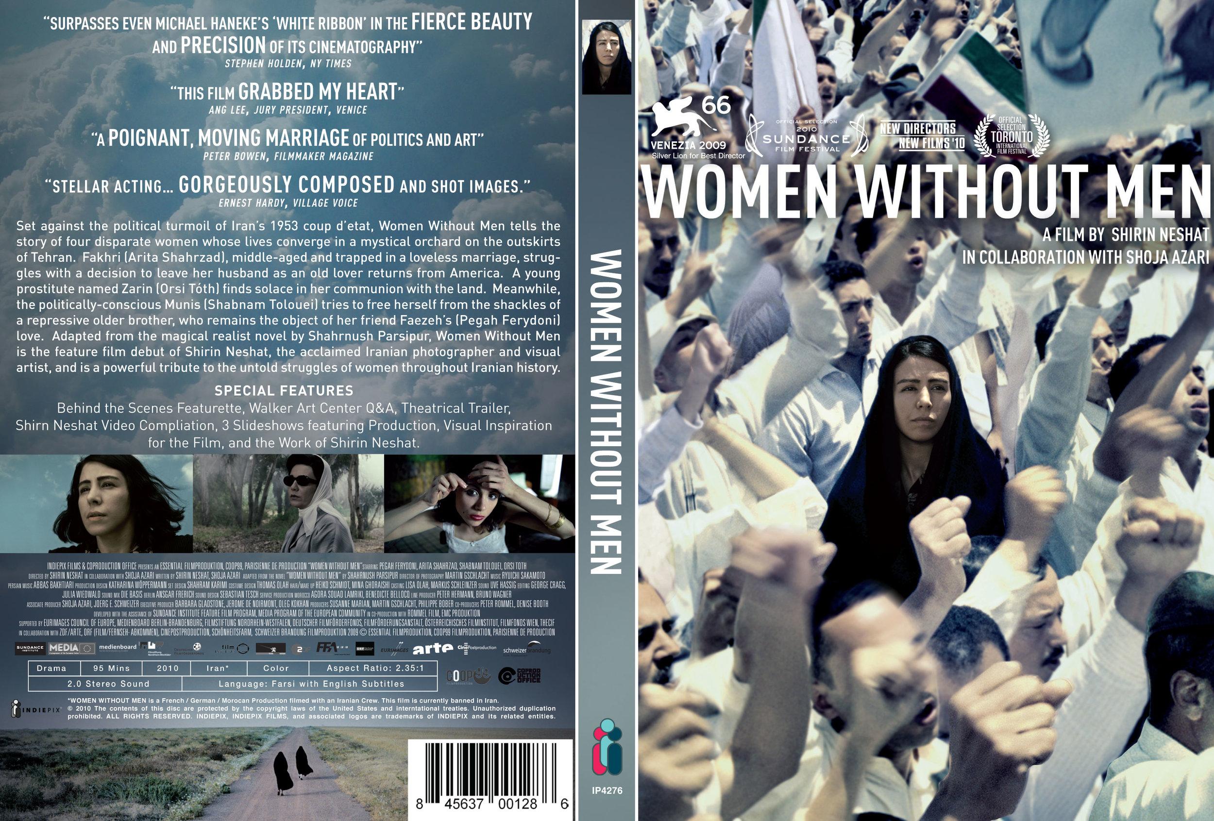 women-without-men_6965038977_o.jpg