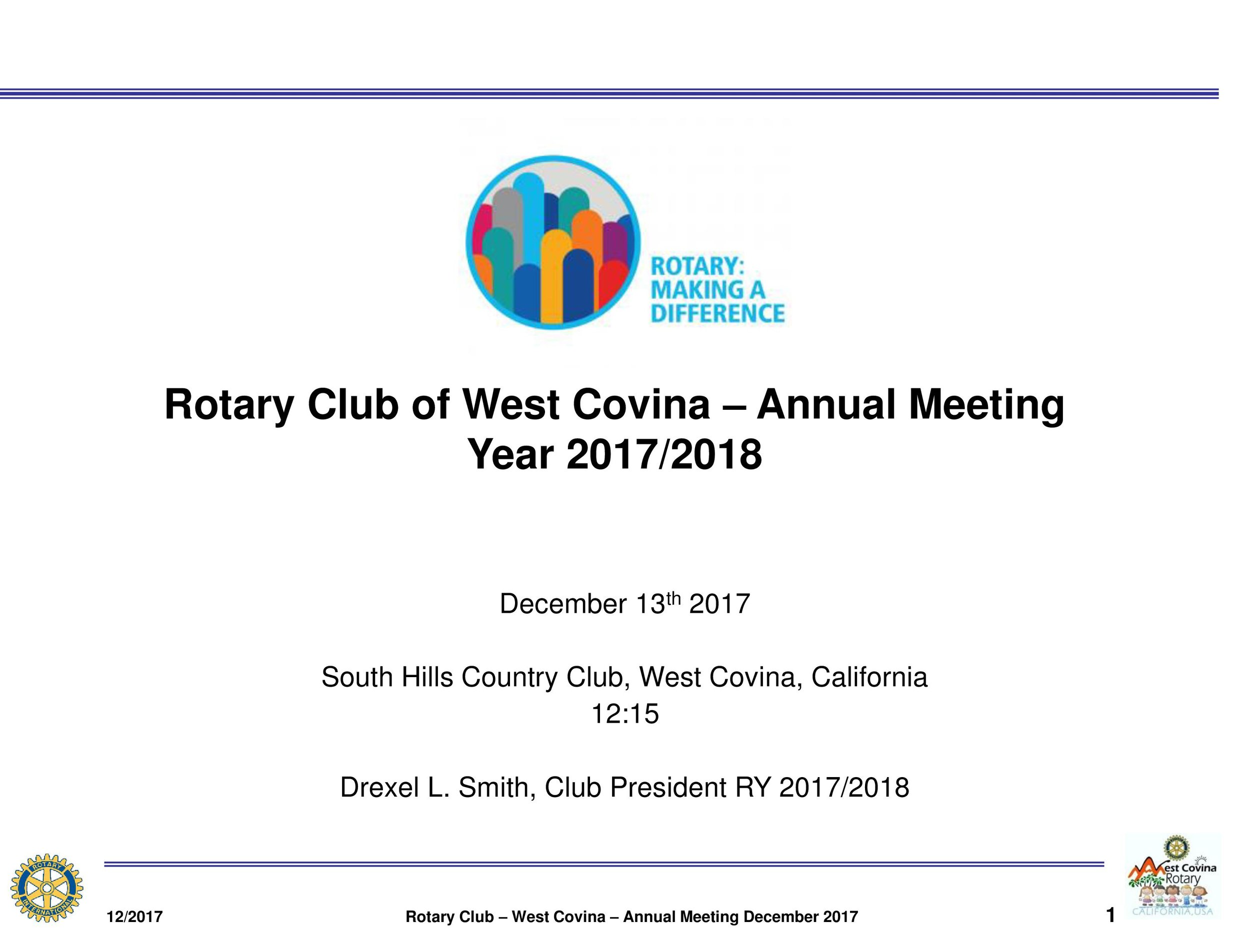 RCWC.AnnualMtg.12.13..2017_1.jpg