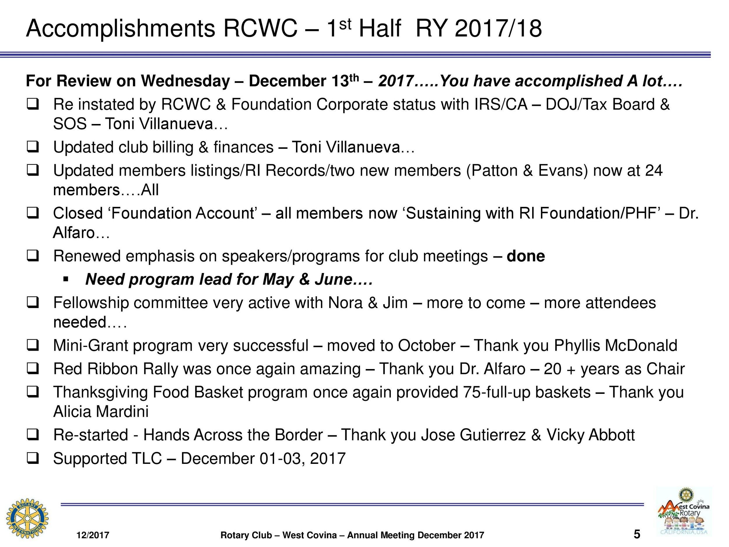 RCWC.AnnualMtg.12.13..2017_5.jpg