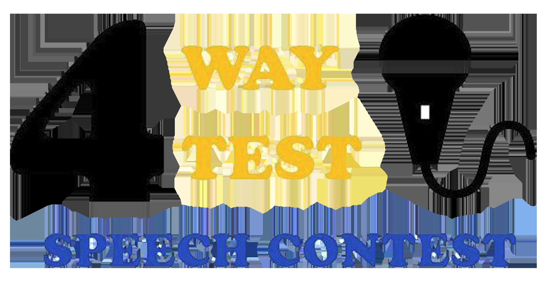 4-way speech contest logo.png